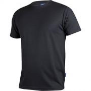 T-Shirt Intima Projob T-SHIRT ACTIVE - 3010