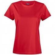 T-Shirt Projob T-SHIRT WOMEN'S 2031ITA