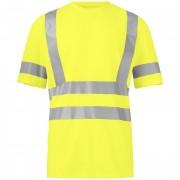 T-Shirt Projob T-SHIRT EN ISO 20471 - CLASSE 2/3 - 6030ITA