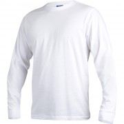 T-Shirt Tempo Libero Projob LONG-SLEEVED T-SHIRT 2017