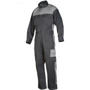 Tuta Lavoro Projob OVERALLS - 4601
