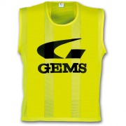 Casacca Training Gems RIGA FLUO
