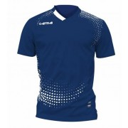 Maglia Calcio/Volley CamaSport RODI Manica Corta