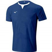 Maglia Rugby Mizuno AUTHENTIC RUGBY SHIRT Manica Corta
