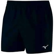Pantaloncino Rugby Mizuno AUTHENTIC RUGBY SHORT