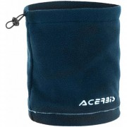 Scaldacollo Acerbis EVO NECK WARMER