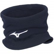 Scaldacollo Mizuno PROMO SNOOD