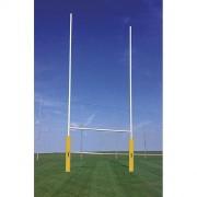 Porta Rugby 15mt