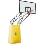 Impianto Basket TRALICCIO COPPIA