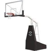 Impianto Basket Trasportabile FIBA OLEODIN. 230 ELETTRICO