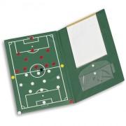 Lavagna Calcio A Lirbo