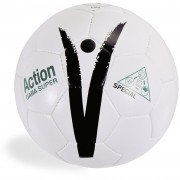 Pallone Action Gara