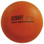 Pallone Super Minivolley PVC