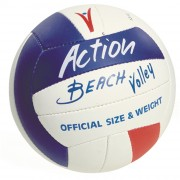 Pallone Beach Volley Rio