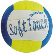 Pallone Beach Volley Soft Touch
