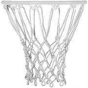 """Reti Basket Anti """"Whip"""""""
