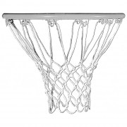 Reti Basket Extra pesanti