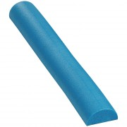 Cilindro Foam Roll