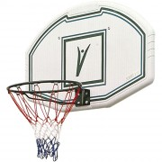 Tabellone Basket PP Composite USA