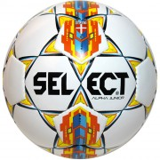 Pallone Calcio Allenamento mis. 3 Select ALPHA JUNIOR