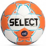 Pallone Pallamano mis. 2 Select ULTIMATE