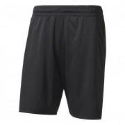 Pantaloncino Arbitro Calcio Adidas REFEREE SHORT