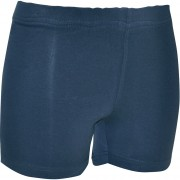 Short Volley CamaSport LADY