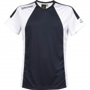 Maglia Volley Spalding DUAL GAME T-SHIRT MAN