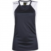 Canotta Volley Spalding DUAL GAME SLEEVELESS WOMAN