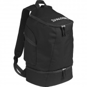 Zaino Spalding SPRING BACKPACK