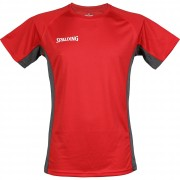 Maglia Volley Spalding SIDE T-SHIRT MAN
