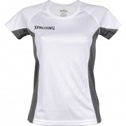 Maglia Volley Spalding SIDE T-SHIRT WOMAN