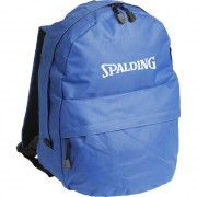 Zaino Spalding GEAR BACKPACK