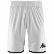 Panta Basket Kappa TOTAL CUSTOM ALLIN