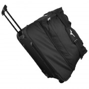 Borsa Con Fondo Mizuno FOOTBALL TROLLEY BAG