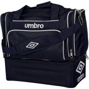 Borsa Media Umbro P-BAG-JR