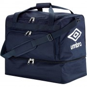 Borsa Media Umbro E-BAG-JR