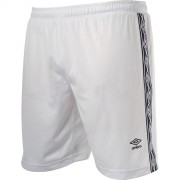 Pantaloncino Calcio Umbro STRIPES