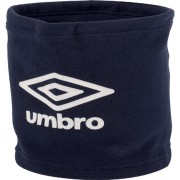 Scaldacollo Umbro W-NECK