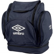 Zaino Umbro ITALIA BACKPACK