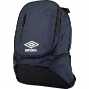 Zaino Umbro BACKPACK