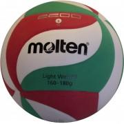 Pallone Volley Molten V5M2200-L