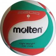 Pallone Volley Molten V5M2200-L240