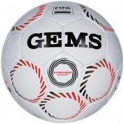 Pallone Calcetto Rimbalzo Controllato mis. 4 Gems VERTIGO