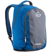 Zaino Acerbis ALTHENA BACKPACK