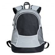 Zaino Clique BASIC BACKPACK REFLECTIVE