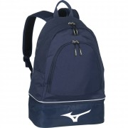 Zaino Mizuno BACK PACK