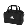 Borsa Con Fondo Adidas TIRO DUFFLEBAG BOTTOM COMPARTMENT S