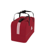 Borsa Con Fondo Adidas TIRO DUFFLEBAG BOTTOM COMPARTMENT L