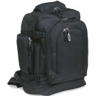 Zaino Clique BACKPACK LARGE